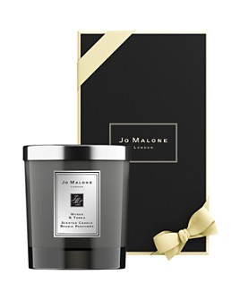 Jo Malone London - Myrrh & Tonka Home Candle