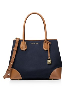 1cf5e157dddf Sale on Designer Handbags and Purses - Bloomingdale s