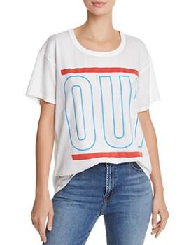 288b3593d Women s Tees  T-Shirts