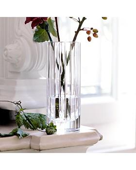 Baccarat - Harmonie Vase - 100% Exclusive