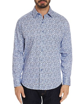 e87a09a3 Robert Graham Fashion Clearance - Clothes, Shoes & More on Sale ...