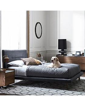 Huppé - Memento Bedroom Collection