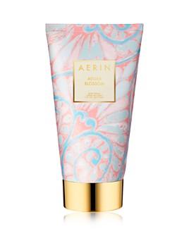 Estée Lauder - Aegea Blossom Body Cream 5 oz.