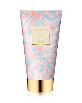 Estée Lauder - Aegea Blossom Body Cream