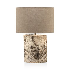 Jamie Young - Forester Table Lamp