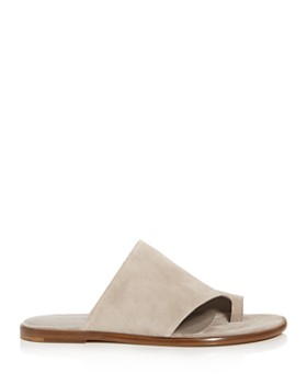 Vince - Women's Edris Slide Sandals