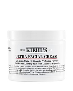 Kiehl's Since 1851 - Ultra Facial Cream 4.2 oz.