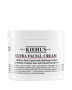 Kiehl's Since 1851 - Ultra Facial Cream