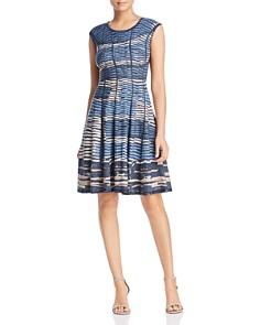 NIC and ZOE - Mesmerize Twirl Dress