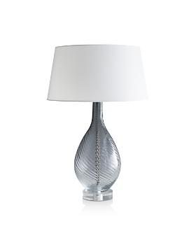 Arteriors - Kiki Lamp