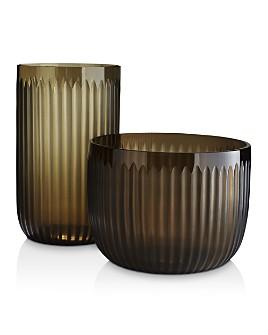 Arteriors - Normont Vases