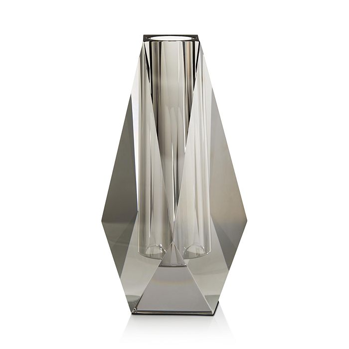 Arteriors - Gemma Tall Vase