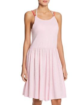 89e2ba06fd7 Pitusa - Ballerina Dress Swim Cover-Up ...