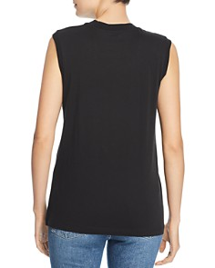 ATM Anthony Thomas Melillo - Classic Muscle Tee
