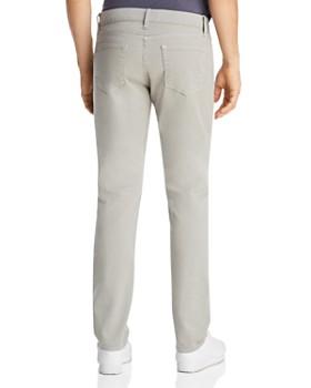 J Brand - Tyler Slim Fit Jeans in Breen - 100% Exclusive