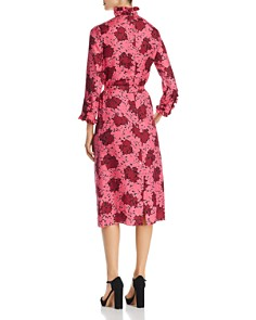 kate spade new york - Bubble Dot Dress
