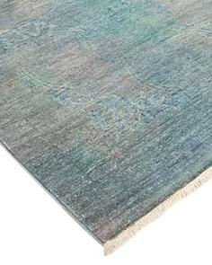 "Solo Rugs - Vibrance Collection Zeno Area Rug, 11'9"" x 14'4"""