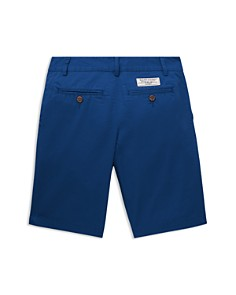 Ralph Lauren - Boys' Chino Shorts - Big Kid
