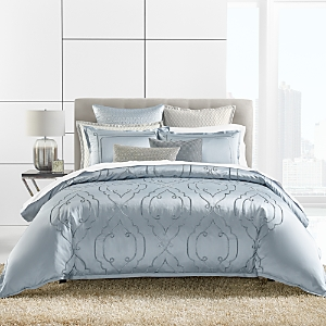 Hudson Park Bedding Collections