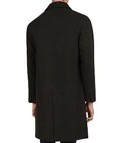 The Kooples - Pinolo Coat