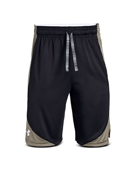 1abc455f0 Under Armour Big Boys' Clothes, Shirts & Coats (Size 8-20 ...