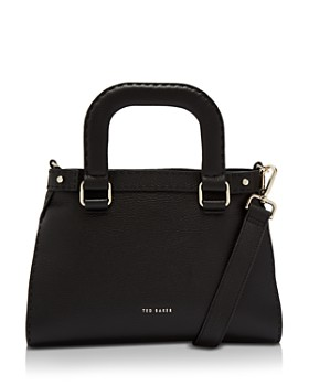 1b6553381 Ted Baker - Azalee Small Leather Tote ...