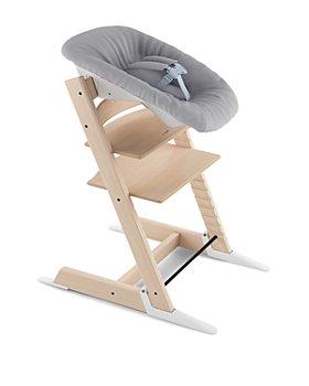 Stokke - Tripp Trapp® Newborn Set™