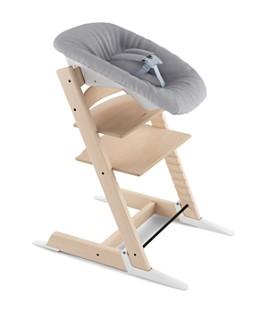 Stokke - TRIPP TRAPP® Newborn High Chair Set™