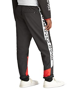 Polo Ralph Lauren - P-Wing Performance Color-Block Track Pants