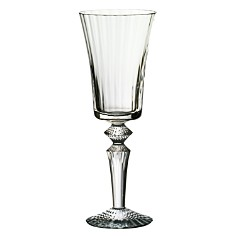 Baccarat Mille Nuits Tall Red No. 2 - Bloomingdale's_0