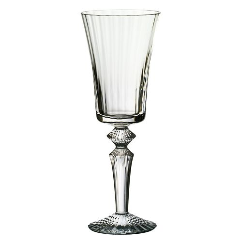 Baccarat - Mille Nuits Tall Red No. 2 by