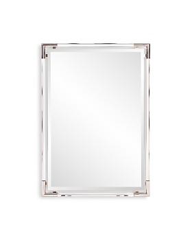 Howard Elliott - Elsie Mirror