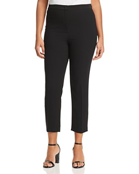 55795f992 Marina Rinaldi - Raissa Classic Tailored Pants ...
