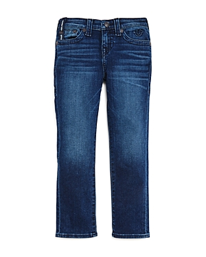 True Religion Boys Geno Jeans  Little Kid Big Kid