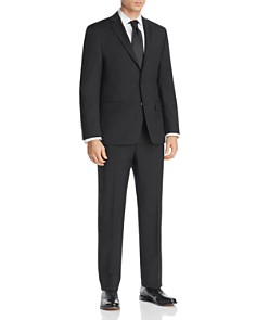 Michael Kors - Neat Classic Fit Suit Separates