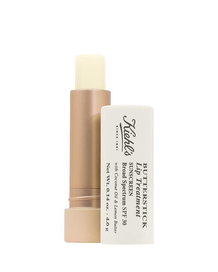 Kiehl's Since 1851 - Butterstick Lip Treatment SPF 30