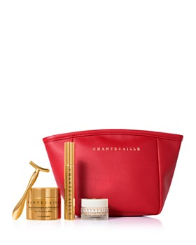Chantecaille - Golden Lunar New Year Gift Set ($745 value)