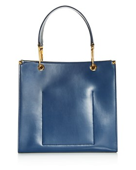 34be62fd206 Designer Tote Bags & Leather Totes on Sale - Bloomingdale's