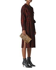 Womens Dresses Designer Dresses Gowns Bloomingdales