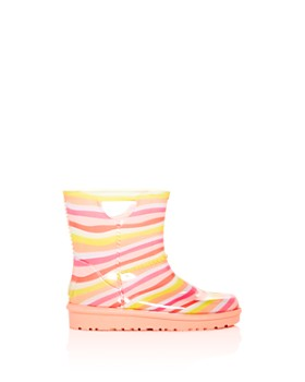 21a2b3c1237 UGG Boots, Shoes & More for Kids & Toddlers - Bloomingdale's
