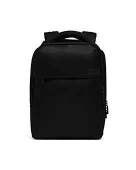 "Lipault - Paris - Plume Business 15"" Laptop Backpack"