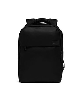 "Lipault - Paris - Plume Business 15"" Laptop Backpack"