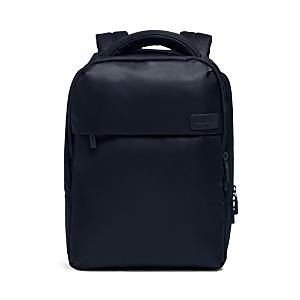 Lipault - Paris Plume Business 15 Laptop Backpack
