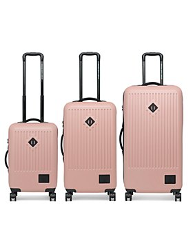 Herschel Supply Co. - Trade Luggage Collection