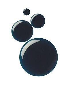 SUNDAY RILEY - Luna Sleeping Night Oil 0.5 oz.