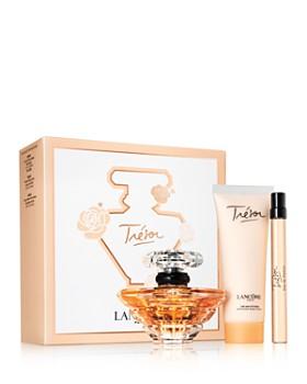 Lancôme - Trésor Eau de Parfum Gift Set ($125 value)