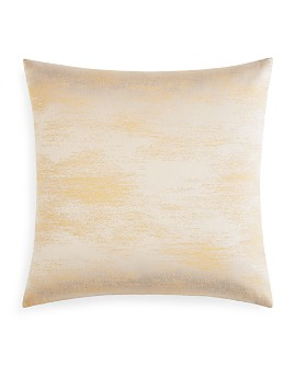 "Frette - Vigo Decorative Pillow, 20"" x 20"""