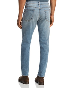 rag & bone - Fit 1 Skinny Fit Jeans in Utica