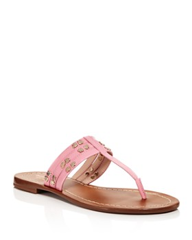ac41bf8dc25 Pink Women's Designer Shoes on Sale - Bloomingdale's
