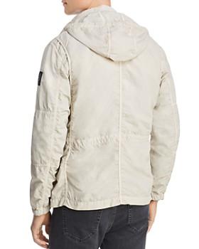 Belstaff - Bantham Utility Jacket